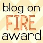 blog-on-fire2